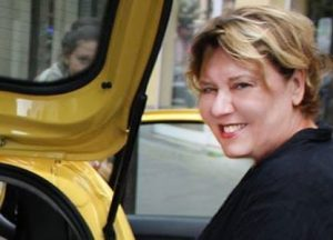 Rosemarie Lipka - Sprachenschule & Kulturspaziergänge