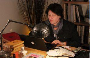 Rosemarie Lipka Übersetzungen