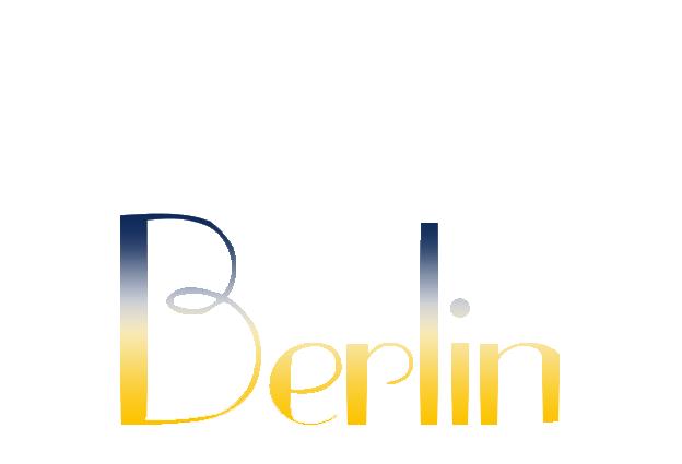 Kulturhauptstadt Berlin
