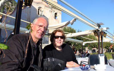 Spandau – Idyll abseits der Touristen