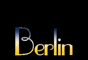 Berlin der Kulturbrücke