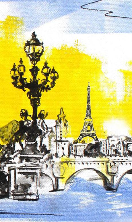 Blog der Kulturbrücke Paris-Berlin