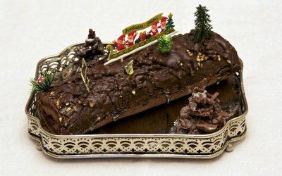 Traditions de Noel / Weihnachtsbräuche