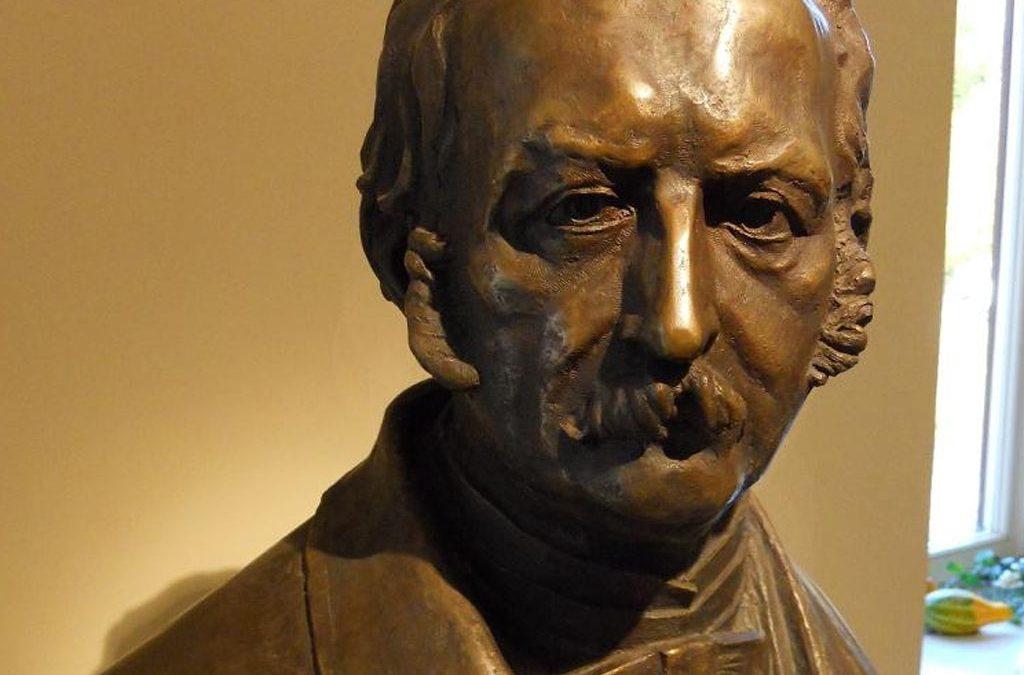 Theodor Fontane: Lesenswerte Neuerscheinungen