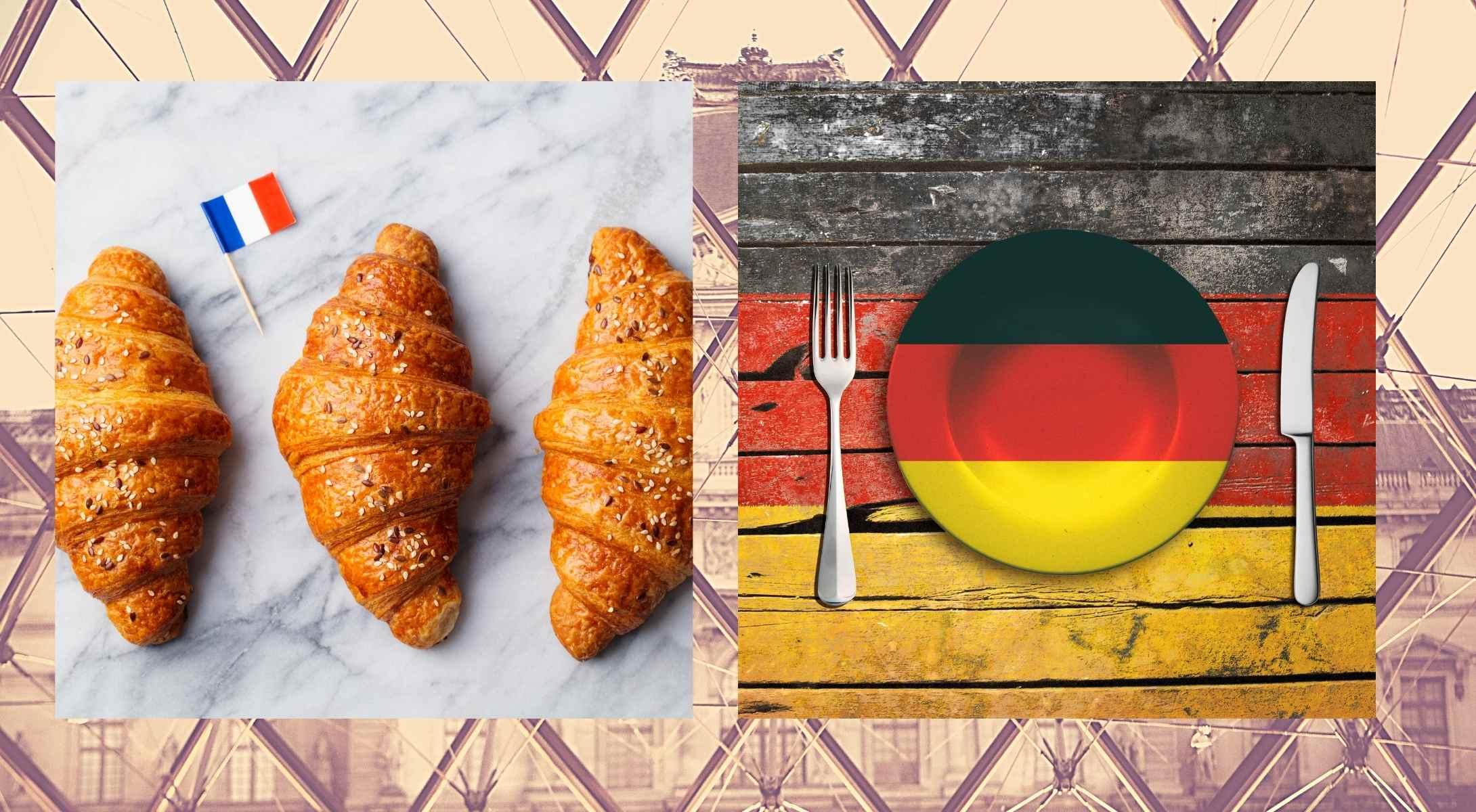 Deutsch-Französische Kulturfreundschaft